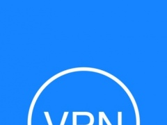 VPN - VPN Master,VPN Express,Free VPN 1.0 Screenshot