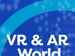 VR & AR World 1.0 Screenshot