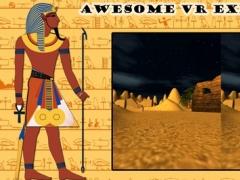 VR Deserted Pharaoh's Pyramid 1.0 Screenshot