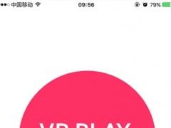 VR PLAY 1.0.3 Screenshot