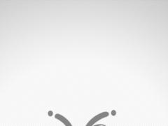 Vrinsoft CRM 1.1 Screenshot