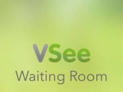 VSee Waiting Room 1 4 1 Free Download