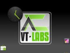 VTL.Launcher 1.7.0 Screenshot