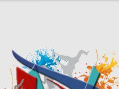 VTU Fest 2014 1.0.21526 Screenshot