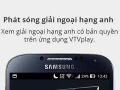 VTV Play - TV Online 4.1.4 Screenshot