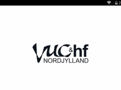 VUC&hf Nordjylland 2.2.1 Screenshot