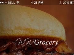 W W Grocery 2.4.25 Screenshot
