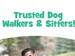 Wag! - Instant Dog Walkers & Sitters 1.24.1-0 Screenshot