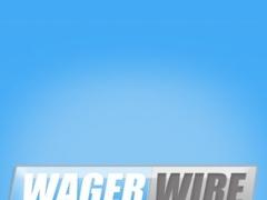 Wager Wire 0.5.32i Screenshot