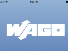 WagoLink 1.8 Screenshot