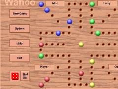 Wahoo 1.1 Screenshot