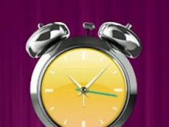 Wake Up Alarm Ringtones 1.0 Screenshot