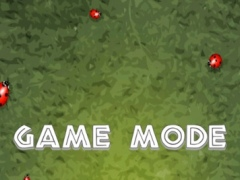 Walk on Big Bugs - crazy speed tile racing 1.4 Screenshot
