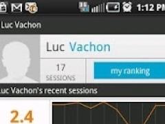 WalkSum 1.04 Screenshot