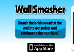 Wall Smasher 1.0 Screenshot