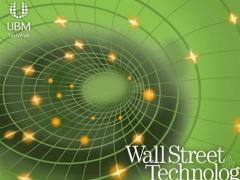 Wall Street & Technology 2.0 Screenshot