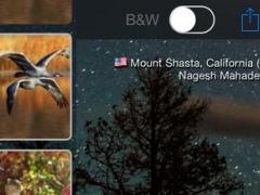 Wallpaper Feeds 1.1 Screenshot