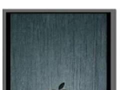 wallpaper iphone 5 2.2 Screenshot
