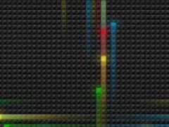 Wallpaper Manager Lite 2.1.5 Screenshot