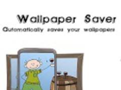 Wallpaper Saver - Legacy 2.9.3 Screenshot