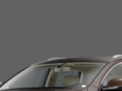 Wallpapers Audi Q7 1.0 Screenshot