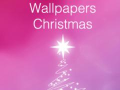 Wallpapers Christmas 1.0 Screenshot