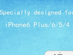 Wallpapers--Design Your Screen 1.5 Screenshot