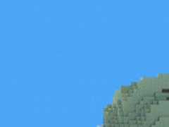 Wallpapers for Minecraft HD 1.0 Screenshot