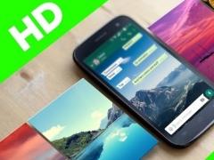 Unduh 470 Koleksi Wallpaper 3d Whatsapp HD Paling Keren