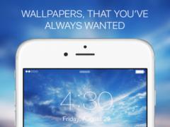Wallpapers HD (4k Backgrounds) 1.0 Screenshot
