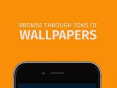 Wallpapers Ironman Edition HD 1.0 Screenshot