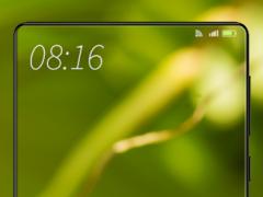 Wallpapers Macro 4K UHD 7.0 Screenshot