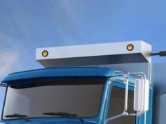 Wallpapers Peterbilt Trucks 1.0 Screenshot