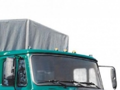 Wallpapers ZIL Trucks 1.0 Screenshot