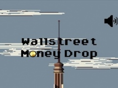 Wallstreet Money Drop 1.0 Screenshot