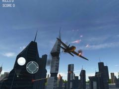 War Flight Sim 2016 1.0 Screenshot