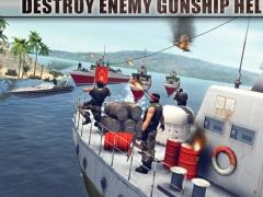 War Of Sea : BattleField 1.0.2 Screenshot