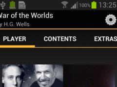 War of the Worlds 1.0.10 Screenshot