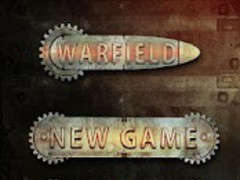 Warfield 0.963 Screenshot