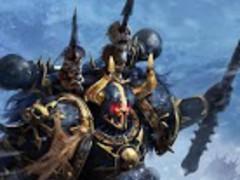 Warhammer 40000 Wallpapers 1 Screenshot