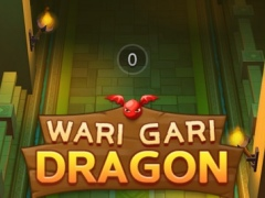 Wari Gari Dragon 1.01 Screenshot