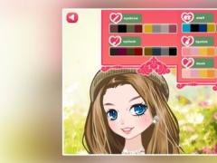 Warm Sunshine 1.0.0 Screenshot