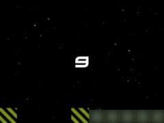 Warp Run 1.1 Screenshot