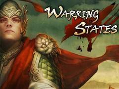Warring States 20 Gems 1.19 Screenshot