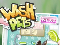 Review Screenshot - Pet Spa – Learn How to Take Care of Your Pets