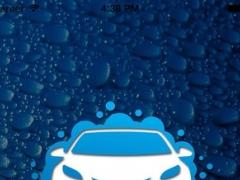 WashMe Detailer 1.1 Screenshot