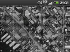 Watch Dogs Inspired Wallpaper 2.2 Screenshot