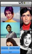 Watch Old Hindi Movies Free 11 0 Free Download