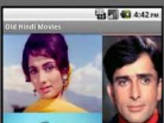 free download for hindi movies