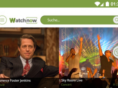 Watchnow Streaming & TV Guide 1 23 Free Download